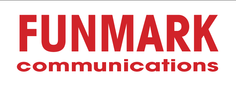 Funmark Communications